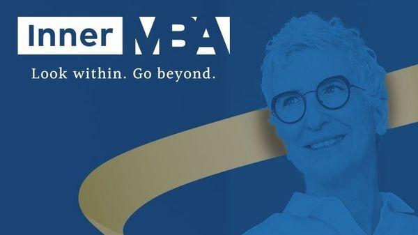 InnerMBA Banner