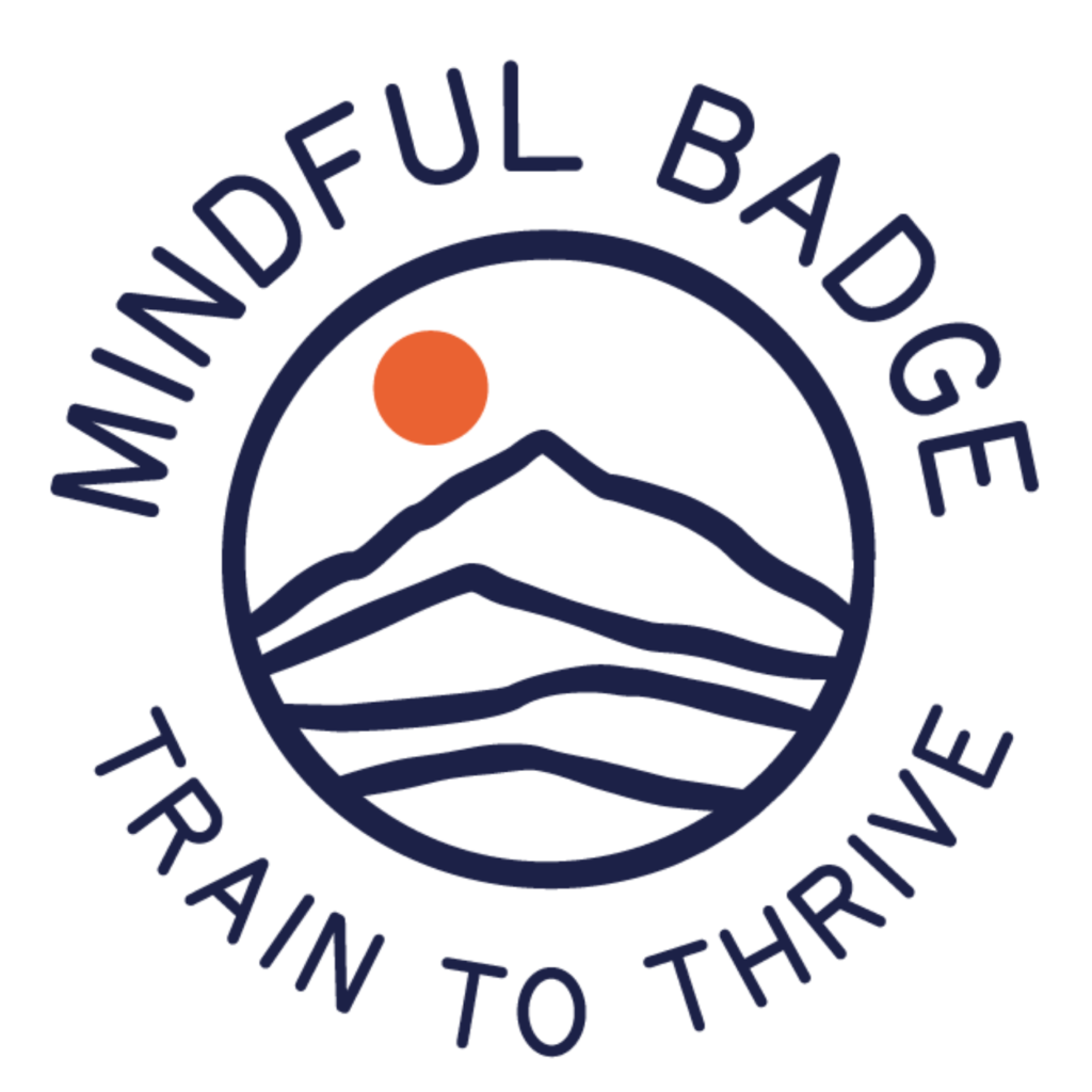 Mindful Badge 1500x1500